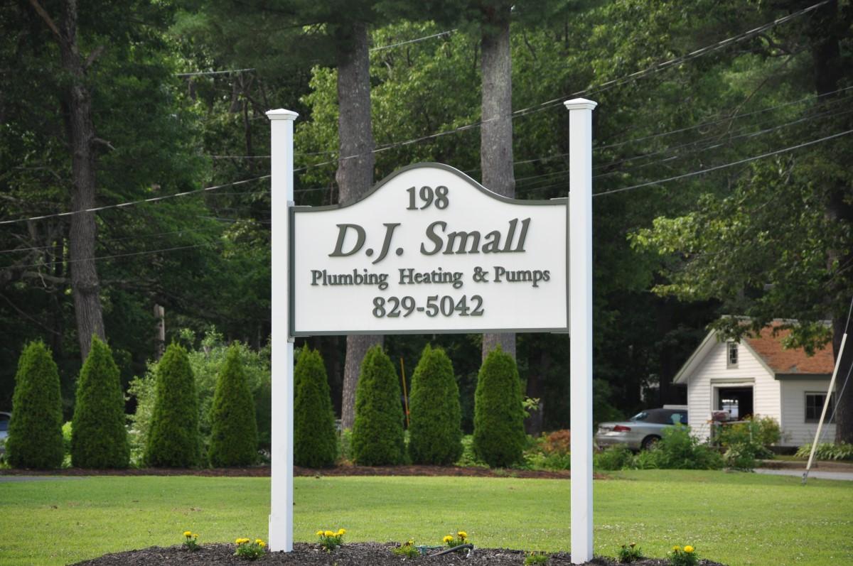 DJSmall-Sign